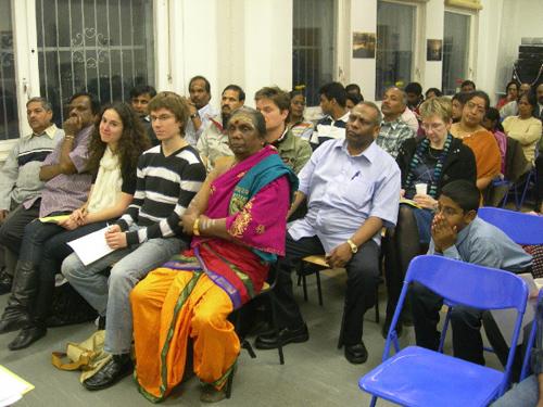 Press Meet 07