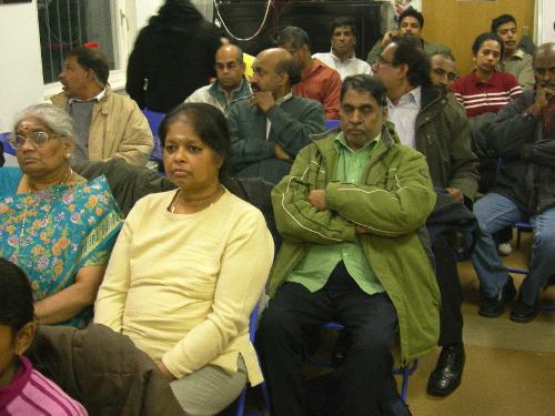 Press Meet 09