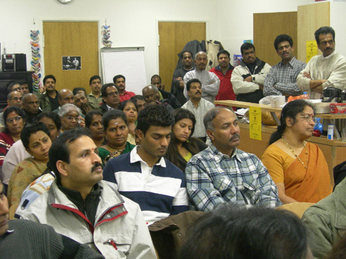 Press Meet 10