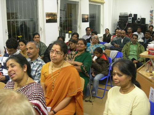 Press Meet 11